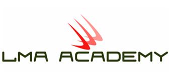 LMA Academy